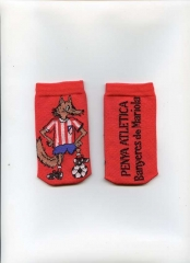CALCETINES PARA MOVILES IPHONE IPOD