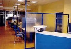 Visítenos en nuestras oficinas de calle José Mardones 16 de Vitoria-Gasteiz