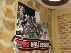 Foto 16 bar de copas - Akelarre Rock