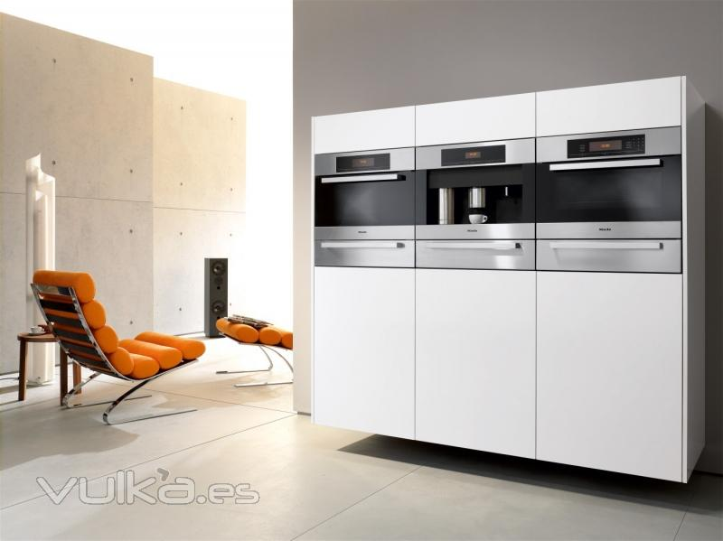 de bau00f1o muebles inoxidable muebles modernos tiendas tiendas de cocina ...