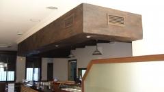 Diseño y asesoramiento en instalaciones