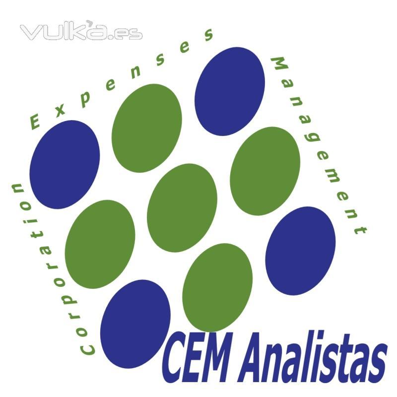 CEM Analistas