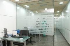 Mesa de recepci�n y Sala de Consulta N�.:1