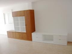 Mueble de salon 1