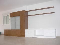 Mueble de salon 4