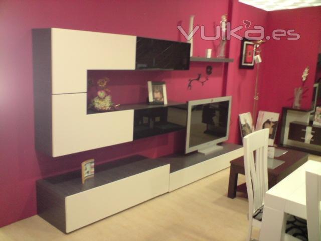 muebles diseo baratos. el with muebles diseo baratos. simple ... - Muebles Salon Diseno Baratos