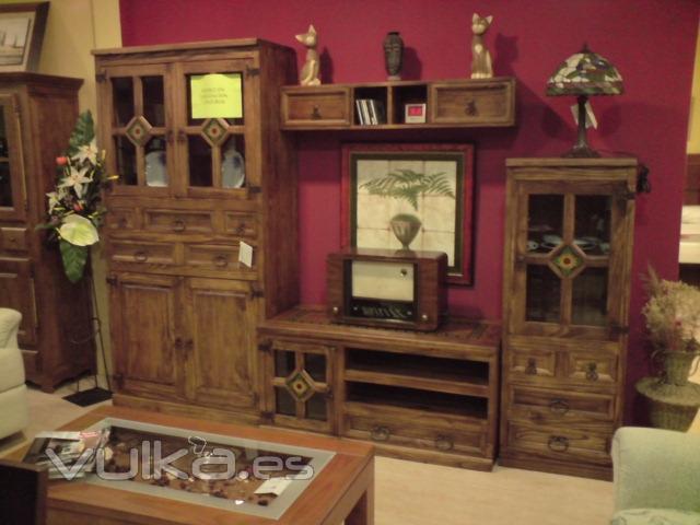 image gallery muebles mexicanos
