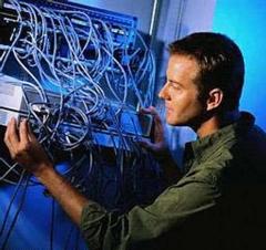 Técnico informático a domicilio en valencia