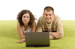 Te ayudamos a disfrutar de la inform�tica en valencia