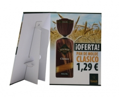 Structural custom packaging solutions s.l. - foto 17