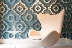 Design en mosaicos