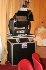 Audiovisuales video verdi s.c.a. - foto 31