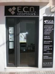 E.C.O. Assessors, S.L.