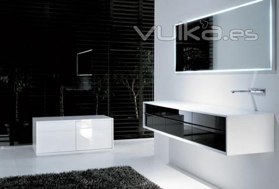 Foto moderno minimalismo for Minimalismo moderno