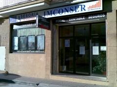 Foto 4 seguros en Huesca - Imconser Ferrer Asesores, S.l.
