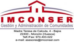 Foto 10 seguros en Huesca - Imconser Ferrer Asesores, S.l.