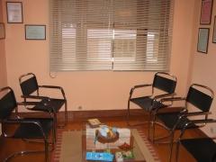 Gabinete de psicolog�a ograma-unidad tdah - foto 20