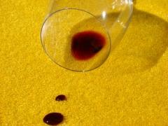 Elacryll rizo el�stico anti uv anti manchas