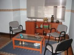 Gabinete de psicolog�a ograma-unidad tdah - foto 18