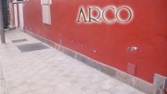Arco arquitectura y construcci�n - foto 11