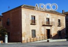 Foto 21 albañilería en Santa Cruz de Tenerife - Arco Arquitectura y Construcción