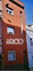 Arco arquitectura y construcci�n - foto 14