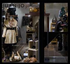 Juan-jo gallery - foto 24