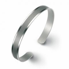 Pulsera de titanio  -  ref. 60238-001-000-2000