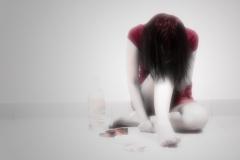 Depresi�n