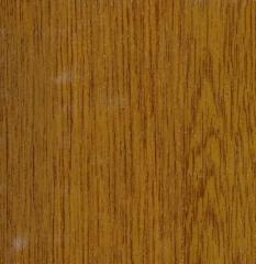 Chapa met�lica plastificada simulaci�n madera