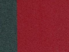 Chapa met�lica plastificada - varios colores