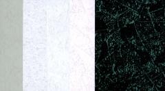 Chapa met�lica plastificada - acabados simulaci�n m�rmol
