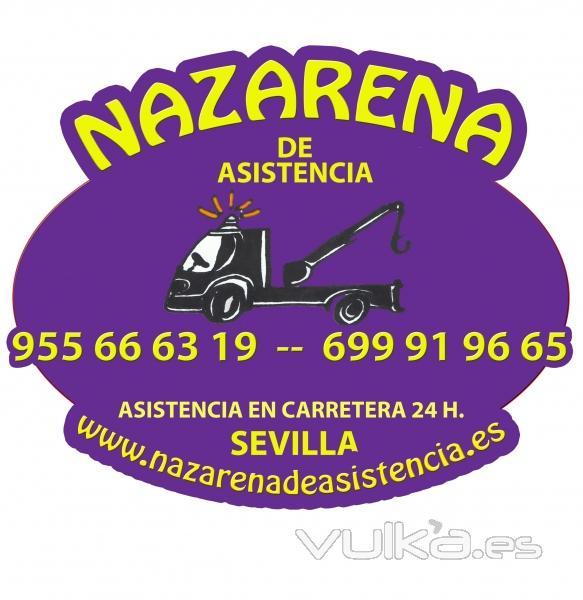 PLATAFORMAS NAZARENA DE ASISTENCIA S.L.