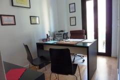 Foto 7 asesores empresas en Sevilla - Abogado Manuel Arjona Cabello