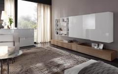 Mobles rafel - foto 2