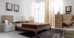 Mobles rafel - foto 5