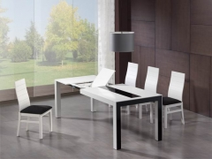 Mobles rafel - foto 18