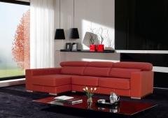 Mobles rafel - foto 17