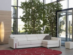 Mobles rafel - foto 25