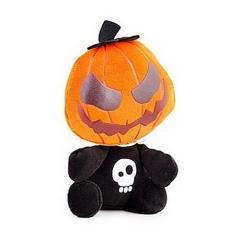 Monstrus ska pumpkin