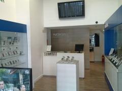Tienda RolMobile.es