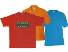 Impresi�n de camisetas Como recuerdo, para despedidas de soltero, uniformes y ropa laboral. Consulta nuestra gama ...