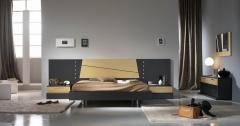 Mobles rafel - foto 4