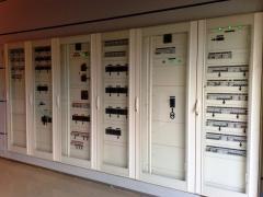 Instalaciones electricas gomez - foto 11