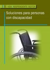 Soluciones para personas con discapacidad: productos y adaptaciones personalizadas para usuarios con problemas de ...
