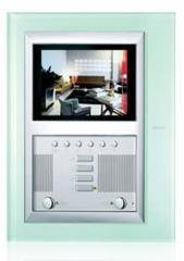 La versatilidad del sistema hace que gracias a la instalación adicional de tantos paneles de cámaras como desee el ...