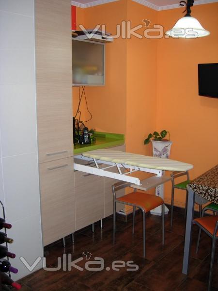 Nou habitat reformas construcci n decoraci n for Habitat decoracion