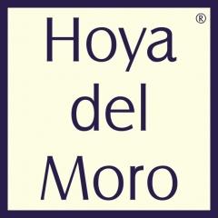 Hoya del moro
