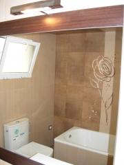 Reforma de baño torrefiel - después