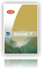 Software Gesti�n Cerealista.